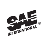 SAE_International_small