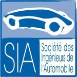 SIA_small