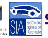 Congresul FISITA 2014