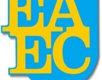 EAEC 2019