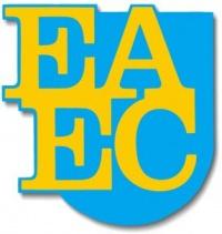 logo EAEC