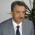Andreescu Cristian