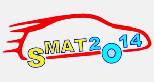 SMAT2014