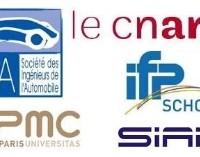 CONFERINȚELE SIA/Cnam/ifP/Universite Sorbonne/SIAR – Martie 2020