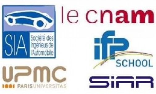 CONFERINTELE Cnam/SIA/IFP School/UPMC/SIAR – 2015