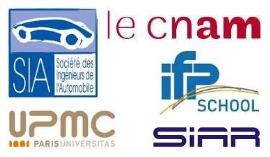 CNAM_Conferences_2015
