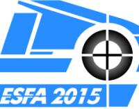 EAEC – ESFA 2015