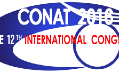 CONAT 2016