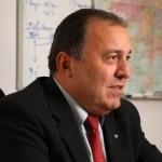 Gabriel SICOE Acarom