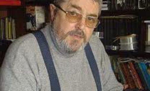 + Prof. univ. dr. ing. Radu GAIGINSCHI