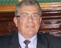 + Prof. univ. dr. ing. Victor OȚĂT