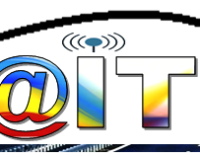 AITS 2020 – Postponed 2021